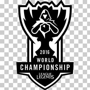 2016 League Of Legends World Championship 2015 League Of Legends World Championship 2017 League Of Legends World Championship North American League Of Legends Championship Series PNG