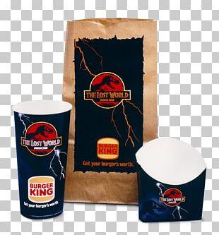 Burger King Graphic Design Food PNG