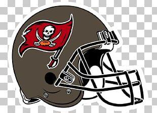 Denver Broncos Cleveland Browns NFL Minnesota Vikings Washington Redskins PNG