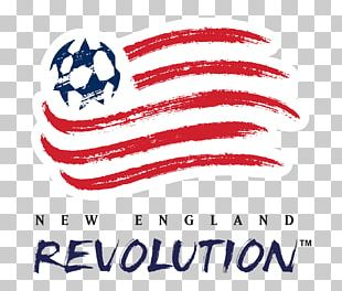 New England Revolution Gillette Stadium New England Patriots New York Red Bulls 2018 Major League Soccer Season PNG