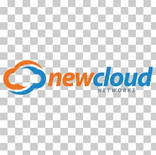 NewCloud Networks Cloud Computing Computer Network Internet Service Provider PNG