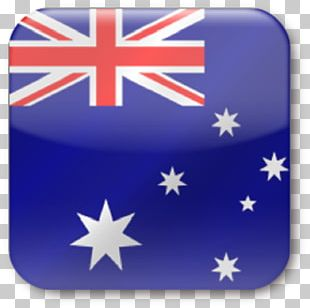 Flag Of Australia Australian National Flag Association PNG