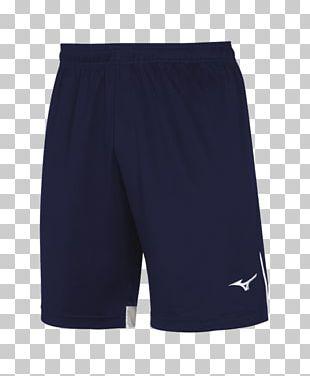 Shorts T-shirt Sportswear Clothing Adidas PNG