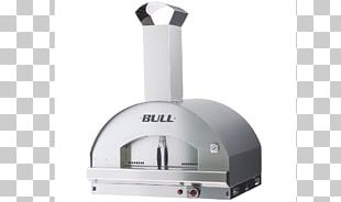 Small Appliance Oven Pizza Home Appliance Kitchen PNG