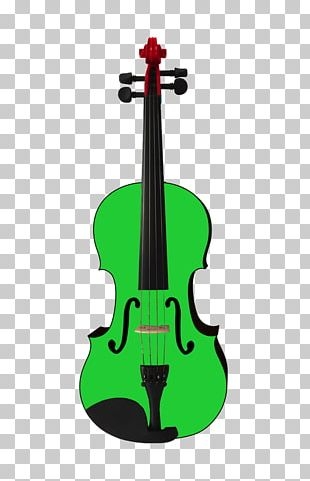 Violin Musical Instruments Luthier Cello Viola PNG
