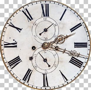 Clock Face Stock Photography Stock.xchng PNG