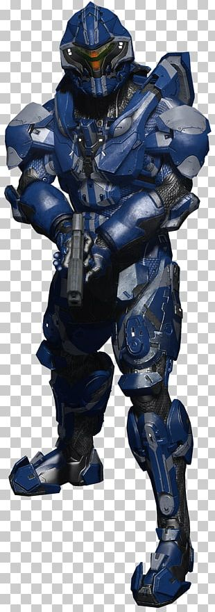 Halo 4 Halo 5: Guardians Pathfinder Roleplaying Game Master Chief Halo Wars 2 PNG