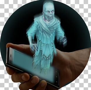 Haunted House United States Turquoise Ghost Hunting Teal PNG