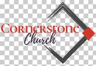 Sacrament Lutheranism Logos Texas PNG