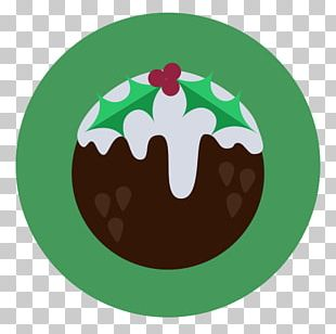 Christmas Pudding Rudolph Fruitcake Birthday Cake Computer Icons PNG