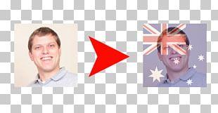 Flag Of Australia Australian Aboriginal Flag Flag Of The United States PNG