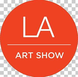 Los Angeles LA Art Show Art Exhibition Art Museum PNG