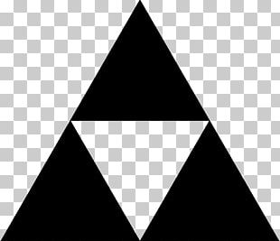 Princess Zelda Link The Legend Of Zelda: Tri Force Heroes The Legend Of Zelda: Ocarina Of Time Triforce PNG
