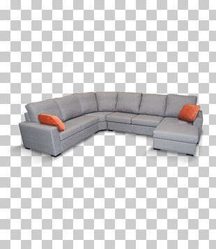 Sofa Bed Chaise Longue Couch Mattress PNG