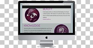 Web Development Graphic Design Business Web Design PNG
