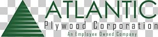 Atlantic Arts Inc Plywood Company Industry Architectural Engineering PNG