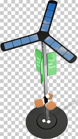 Battery Charger Charging Station Street Charge Solar Charger Solar Cell Phone Charger PNG