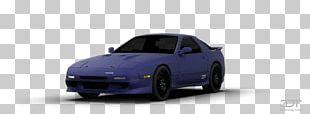Car Automotive Design Motor Vehicle Bumper Automotive Lighting PNG