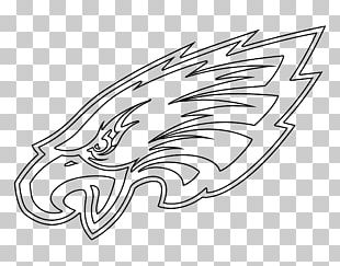 Philadelphia Eagles NFL New England Patriots Washington Redskins Detroit Lions PNG