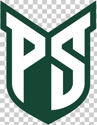 Portland State University Portland State Vikings Men's Basketball Northern Arizona Lumberjacks Football University Of Northern Colorado Weber State University PNG