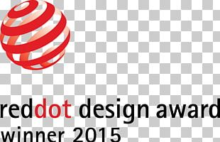 Red Dot IF Product Design Award Prize PNG