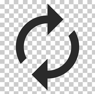 Computer Icons User Interface Share Icon Button PNG