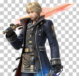 Final Fantasy: Brave Exvius Final Fantasy XV Sephiroth Final Fantasy XIV Esper PNG