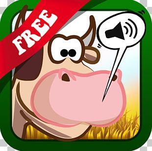 Jigsaw Farm Animals For Kids Farm Animals Puzzle Android Livestock PNG