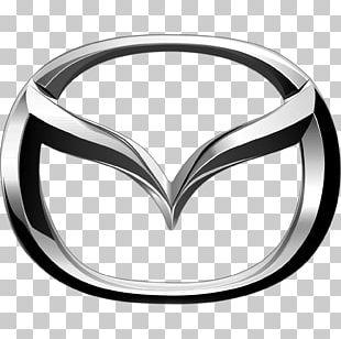 Mazda BT-50 Car Mazda CX-5 Mazda3 PNG