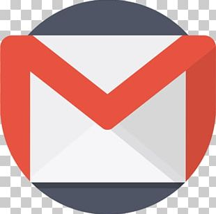 Responsive Web Design Gmail Business Email PNG
