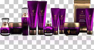 Skin Care Cosmetics Anti-aging Cream Wrinkle PNG
