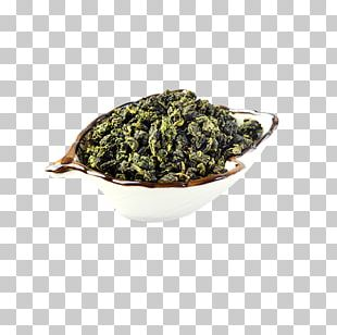 Tea Anxi County Tieguanyin Oolong Yum Cha PNG