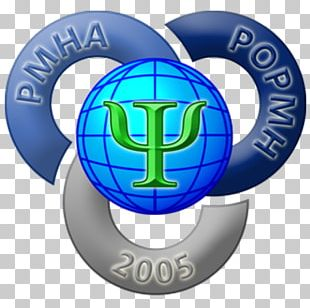 De La Salle Lipa Batangas City Bauan La Salle Academy Psychological Organization For The Promotion Of Mental Health PNG