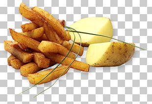 French Fries Hamburger Potato Wedges Cheeseburger Pizza PNG