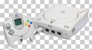 Sega Saturn PlayStation 2 Mega Drive Computer Icons PNG