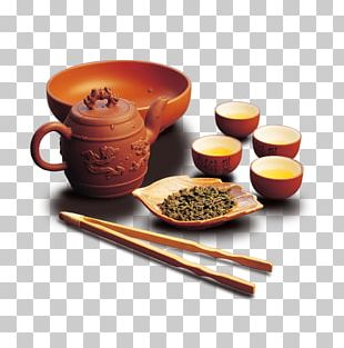 Tea China Hanoi Coffee Chinese Cuisine PNG