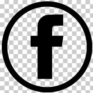 Computer Icons Social Media Facebook YouTube Social Network PNG