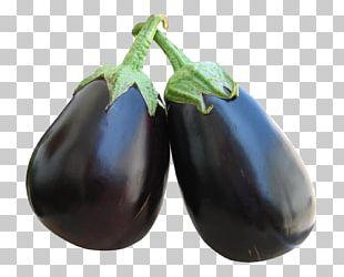 Juice Eggplant Vegetable Tomato Fruit PNG