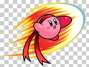Kirby's Return To Dream Land Kirby Super Star Ultra Kirby's Adventure PNG