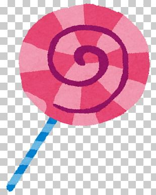 Lollipop Candy Halloween Confectionery PNG