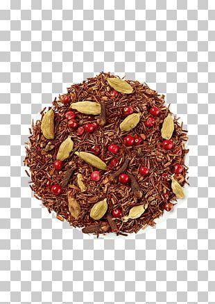Spice Green Tea Masala Chai Darjeeling Tea PNG