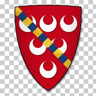 The Parliamentary Roll Aspilogia Roll Of Arms Heart Vellum PNG