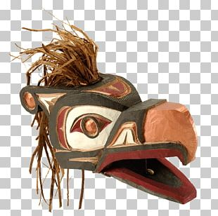 Mask Indigenous Peoples In Canada Native Americans In The United States Canadian Indian Art Inc. Kwakwaka'wakw PNG