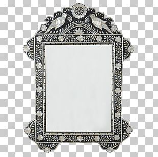 Mirror Luxury Handicrafts | Exporters Of Bone Inlay | Mother Of Pearl Inlay | Glass Inlay | Paintings Nacre PNG