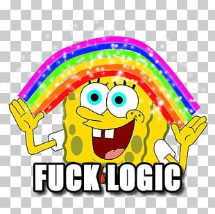 Patrick Star SpongeBob SquarePants Internet Meme Imagination PNG