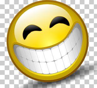 Smiley Desktop Emoticon Find A Smile PNG