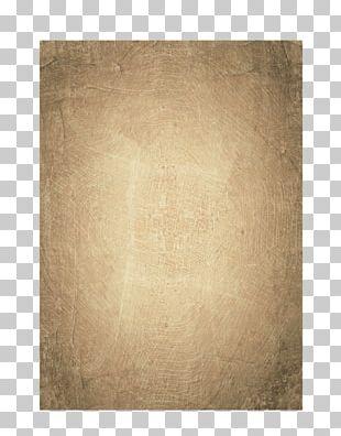 Beige Pattern PNG