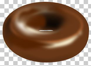 Donuts Molten Chocolate Cake Bakery PNG