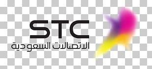 Saudi Telecom Company Saudi Telecommunications Company (STC) Business Telephone Company PNG