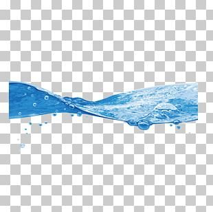 Sea Water Sea Level Tide PNG